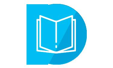 Broszury i informacje