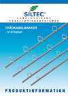 Catalogue Cable Trays single cable