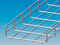 Standard Cable Trays